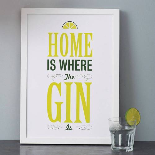 original_home-is-where-the-gin-is-print