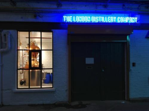 The-London-Distillery-Company
